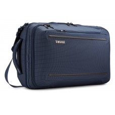 Сумка-рюкзак Thule Crossover 2 Convertible Carry On (Dress Blue)
