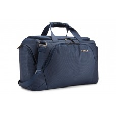 Дорожная сумка Thule Crossover 2 Duffel 44L (Dress blue)