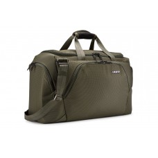 Дорожная сумка Thule Crossover 2 Duffel 44L (Forest Night)