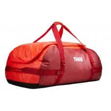 сумка Thule Chasm 130L (Roarange)