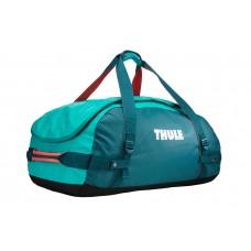 сумка Thule Chasm 70L (Bluegrass)