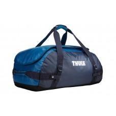 сумка Thule Chasm 70L (Poseidon)