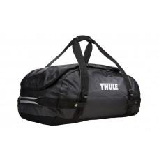 сумка Thule Chasm 70L (Black)