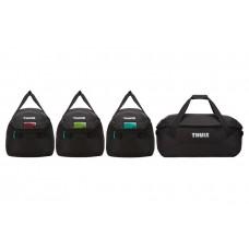 Набор сумок Thule 8006