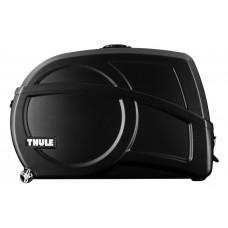 Кейс для перевозки велосипеда Thule RoundTrip Transition