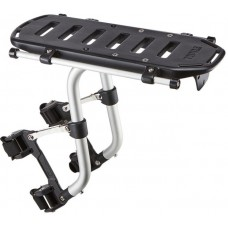 Велобагажник Thule Tour Rack
