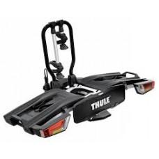 Thule 933 EasyFold XT 2