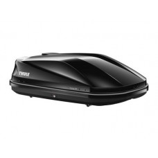 Thule Touring S (100) black