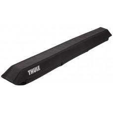 Подушки под серфа и SUP досок Thule Surf Pads Wide L 846