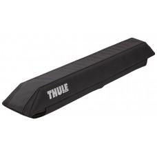 Подушки под серфа и SUP досок Thule Surf Pads Wide M 845