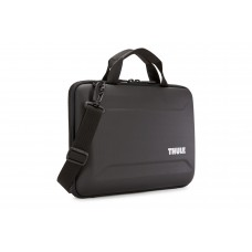 Сумка для ноутбука Thule Gauntlet MacBook Pro® Attaché 13""