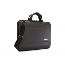 Сумка для ноутбука Thule Gauntlet MacBook Pro® Attaché 15""