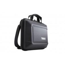 "Сумка для ноутбука Thule Gauntlet 3.0 MacBook Pro® Attaché 13"""