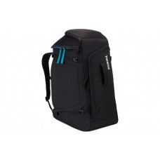 Сумка для ботинок Thule RoundTrip Boot Backpack 60L (Black)