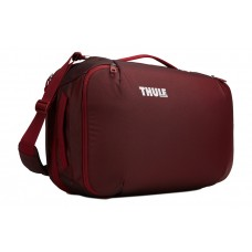 Сумка - рюкзак Thule Subterra Convertible Carry-On (40л) (Ember)