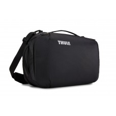 Сумка - рюкзак Thule Subterra Convertible Carry-On (40л) (Black)
