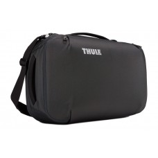 Сумка - рюкзак Thule Subterra Convertible Carry-On (40л) (Dark Shadow)