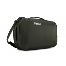 Сумка - рюкзак Thule Subterra Convertible Carry-On (40л) (Dark Forest)