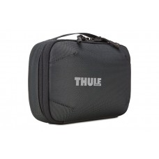 Thule Subterra PowerShuttle (Dark Shadow)