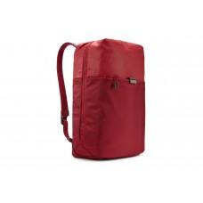 Рюкзак для ноутбука Thule Spira (Rio Red)