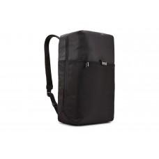 Рюкзак для ноутбука Thule Spira (Black)