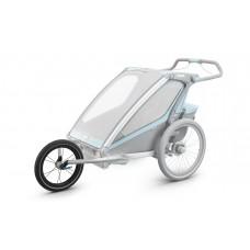 Набор Thule Chariot Jogging Kit